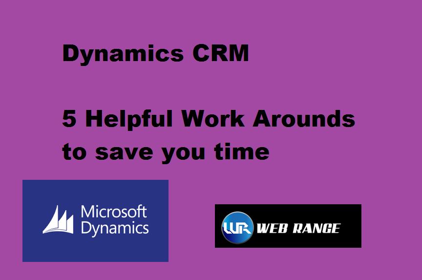 dynamics-crm-webrange-tips